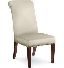 Jaydn Dining Chair