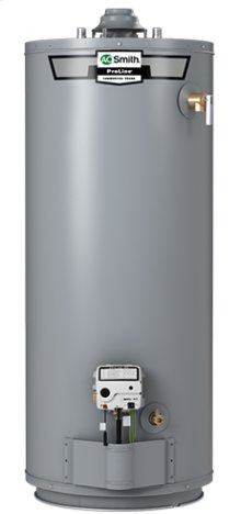 ProLine® 50-Gallon Gas Water Heater