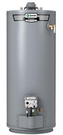 ProLine 30-Gallon Gas Water Heater
