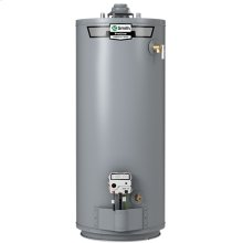 ProLine 40-Gallon Blanketed Gas Water Heater