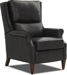 Comfort Design Living Room Vibrance Chair CL765 HLRC