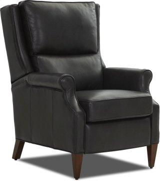 Comfort Design Living Room Vibrance Chair CL765 HLRC