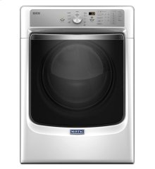 Large Capacity Dryer With Refresh Cycle With Steam and Powerdry System - 7.4 Cu. Ft. [OPEN BOX]