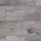 Silver Oak