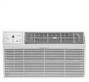 Frigidaire 8,000 BTU Built-In Room Air Conditioner Product Image