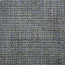 """16"""" x 16"""" Pillow Coco Sapphire Product Image"""