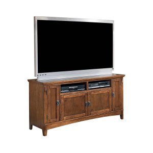 Ashley FurnitureSIGNATURE DESIGN BY ASHLELarge TV Stand