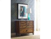 Lumber Bunching Drawer Chest Product Image