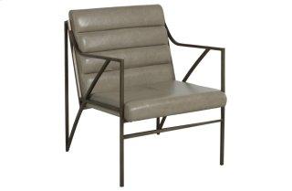 Ruby Lounge Chair