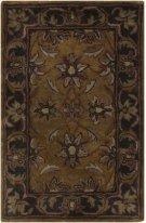 2' x 3' Rug Product Image