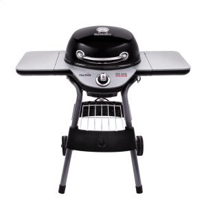 Patio Bistro® Electric Grill - BLACK