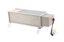 pureHeat 3-in-1 PCO Cell  Replacement Cell pureHeat 3-in-1 PCO Cell
