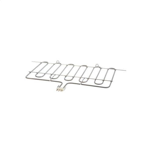 Heating Element PS 075 001