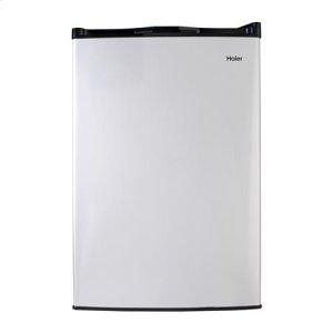 4.5-Cu.-Ft. Compact Refrigerator