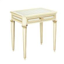 Antoinette Side Table