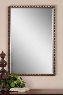 Tempe Vanity Mirror