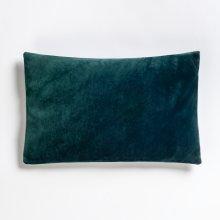 """Kai 12"""" Pillow"""