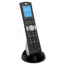 IP Handheld Remote Control for use with MRA-664