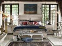Elan Queen Bed Product Image