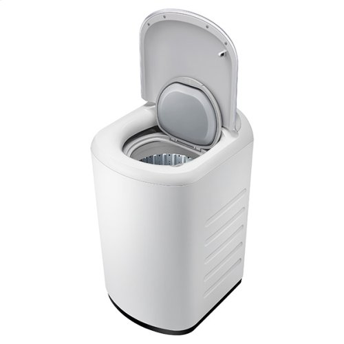 Baby Care Washer (White)