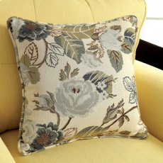 Claire Pillow (6/box) Product Image