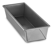 Professional-Grade Nonstick 12inchesx4inchesx2.5inches Snacking Loaf Pan - Other