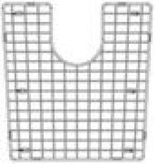 Stainless Steel Sink Grid - 226828