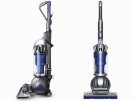 Dyson Ball Animal 2 Total Clean Product Image