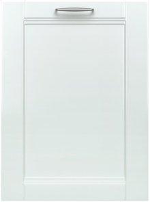 "24"" Panel Ready Dishwasher 800 Plus Series SHV9ER53UC"