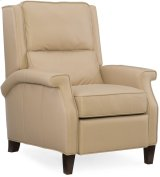 Easley Recliner Product Image
