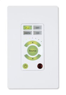 CA4-KP System Keypad