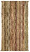 Hampton Madras Flat Woven Rugs