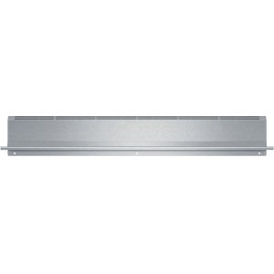 BoschLow Back Electric and Induction Slide-In Range