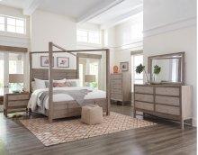 Master Bedroom Set