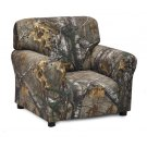 RealTree 1961-RTX Kids Club Chair Product Image