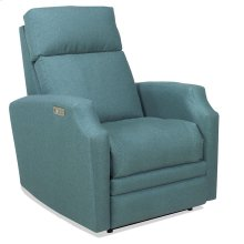 Fleek Swivel Glider Recliner 19007-TS