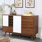Edvard Wine Cabinet Product Image