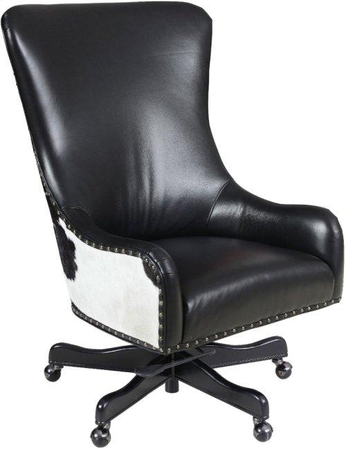 Harry Executive Swivel Tilt Chair