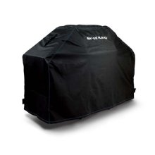"70.5"" Premium PVC Polyester Cover"