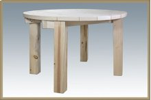 Homestead Patio Table
