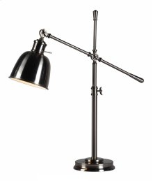 Brock Desk Lamp