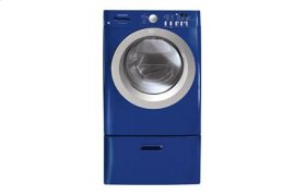 Frigidaire Affinity 3.5 Cu. Ft. Front Load Washer