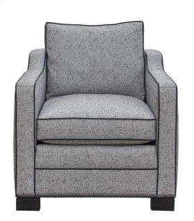 Stanton Chair 647-CH