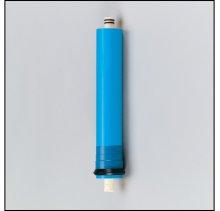 GE® Reverse Osmosis Membrane