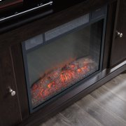 Electric Fireplace Converter Kit Product Image