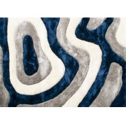Rug  Grms14 Product Image