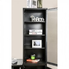 Clonakitty Left Pier Cabinet Product Image