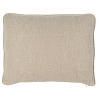 Accessories Pillow Product Image
