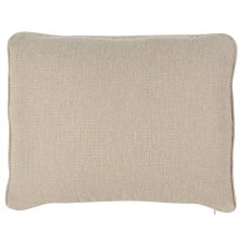 Accessories Pillow