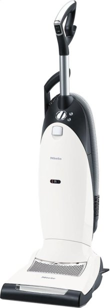 Dynamic U1 Cat&Dog PowerLine - SHBE0 Upright vacuum cleaners With turbobrush and odor filter; ideal for pet lovers.